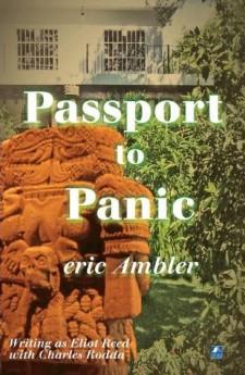 passport to panic